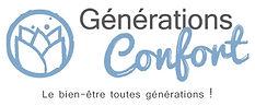 générations_confort.jpg