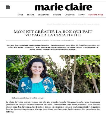 articleMarieClaire-monkitcreatif.png