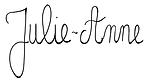 julieanne-monkitcreatif-creatrice-box-di
