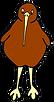 kiwi%20debout_edited.png
