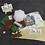 Thumbnail: Mon Mini-Kit Feutrine