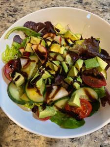 avocado bowl.jpg