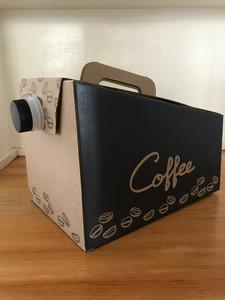 box of joe.jpg