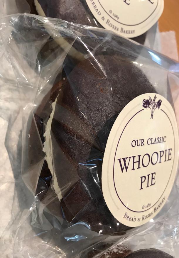 whoopie pie.jpg