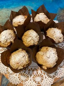 lemon almond ricotta muffins.jpg