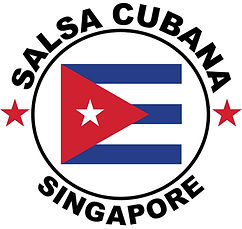Learn Cuban Salsa & Bachata in Singapore