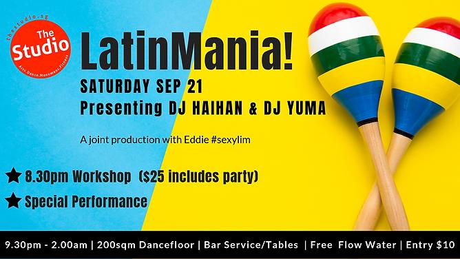 LatinMania Sat Sep21.png
