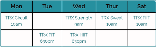 TRX Timetable.png