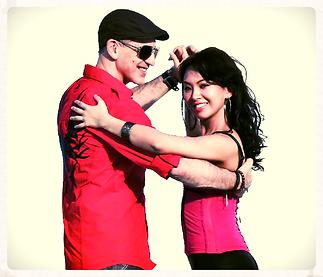 cuban salsa instructors singapore