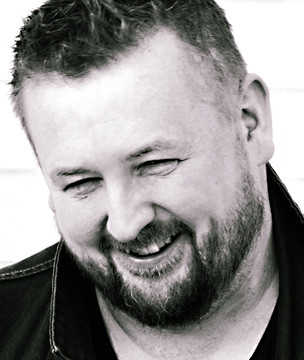 Rick Molland