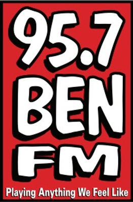 ben-1-1.jpg