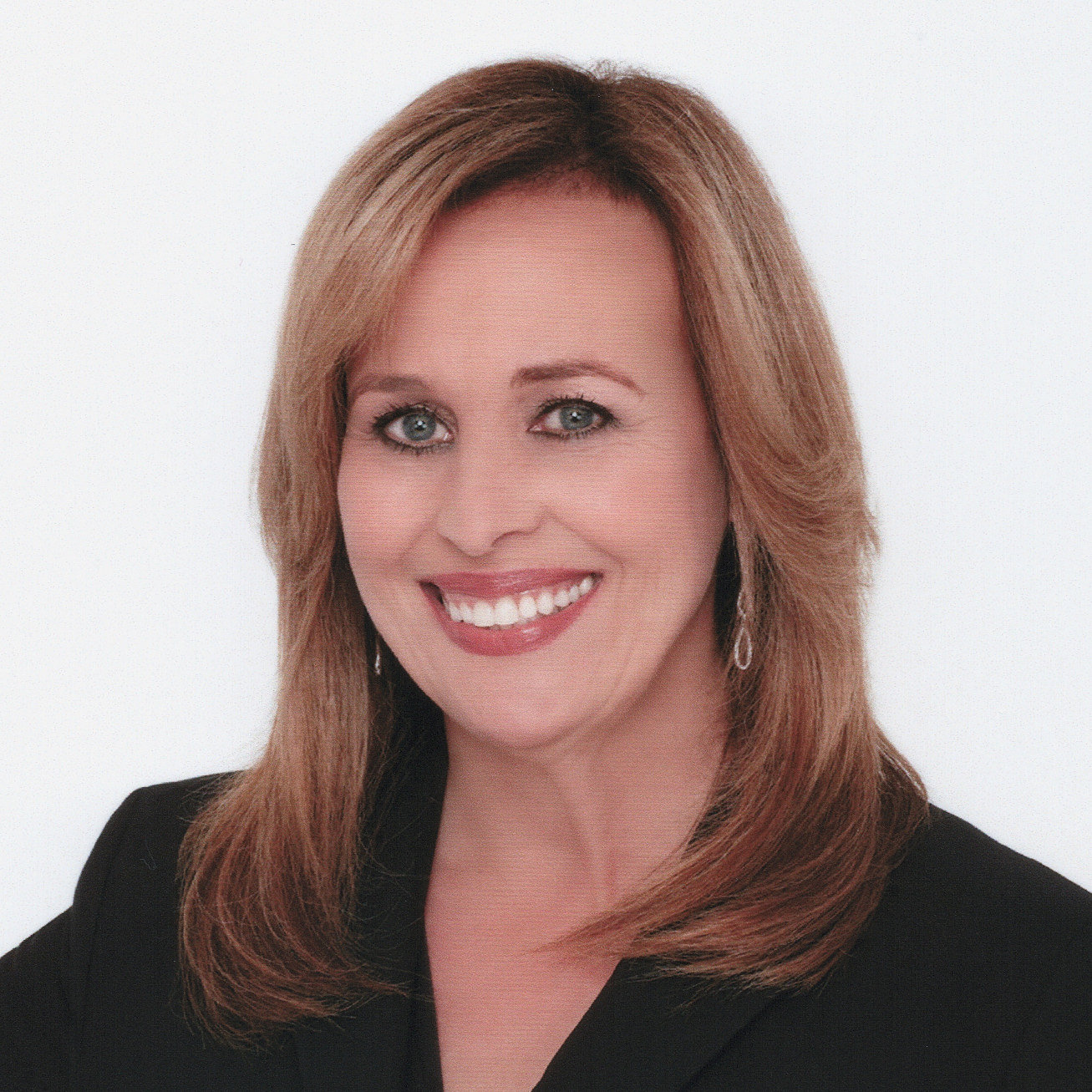 genie francis images