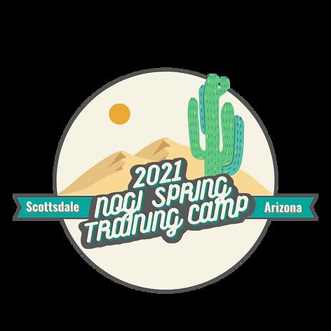 spring training logo (1).png