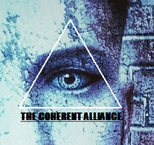 The Coherent Alliance