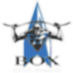 logo fcjbox