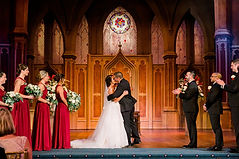 scottishritecathedralwedding0889.jpg