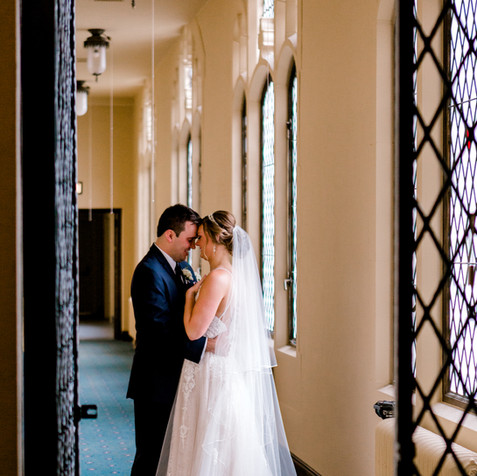 Ivan & Louise Photography