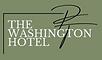 WHPT Logo - Green Block.png