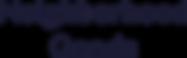 NeighborhoodGoods_Logotype_Navy_CMYK_pre