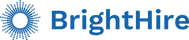 BrightHire Logo Primary Blue.png