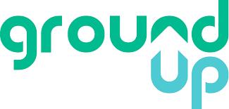 Ground Up Ventures