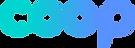 5fb2b4e878be40832305640e_co-op logo gradient.png