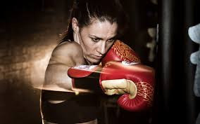 7 Reasons You Should Try Boxing
