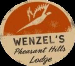 Wenzel's Logo 2021.png
