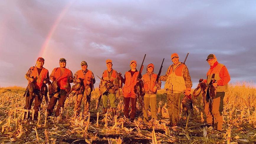 WPHL Rainbow.jpg