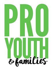PRO_Logo_WhiteBackground_NoCommunities.j