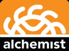 logo-small-half-orange-black.png