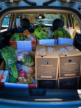 0920_blog_sustainable2.jpg