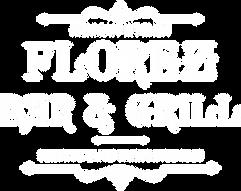 FBG_logo(paths)white.tif