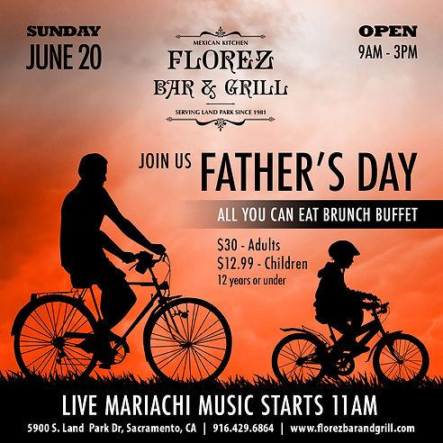 fbg-fathers-day-2021-w02.jpg