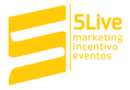 Logo_C5Live_LOGO_HOME.png