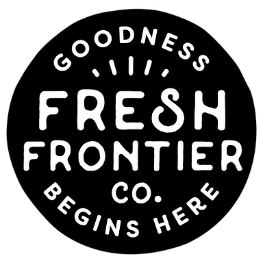 Fresh%20Frontier%20Logo_edited.png