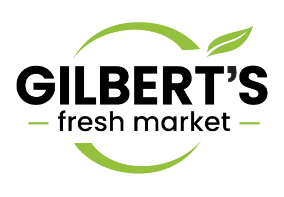 Gilberts Fresh Market