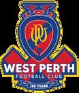 West Perth Football Club