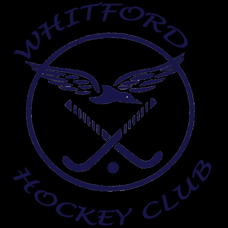 Whitford Hockey Club