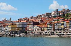 porto city tours