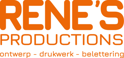 Logo_RProductions2021.png