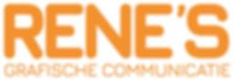 Logo_RP_2020.jpg