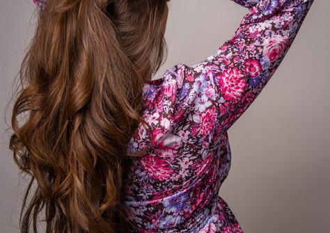 Hairsecret-322.jpg