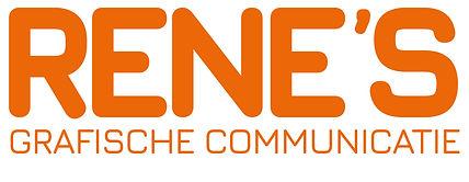 Logo_RP_2020-MoneyBird.jpg