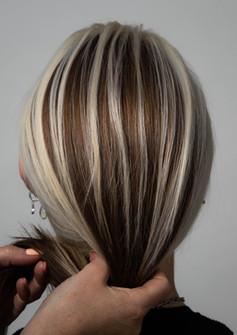 Hairsecret-091.jpg