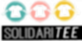 solidaritee-logo-transp.png