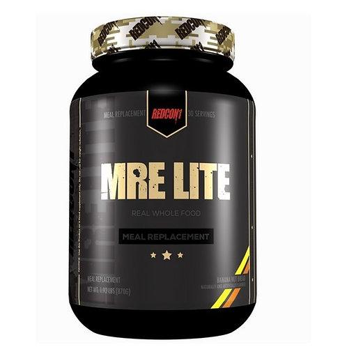 MRE Lite