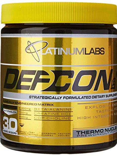 Defcon 1