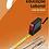 Thumbnail: Educação Laboral