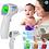 Thumbnail: Termômetro digital para medição da temperatura corporal